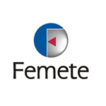 Federación del metal de Tenerife