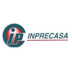 Industrias de Prevención Canaria