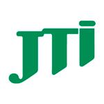 JTI Canarias